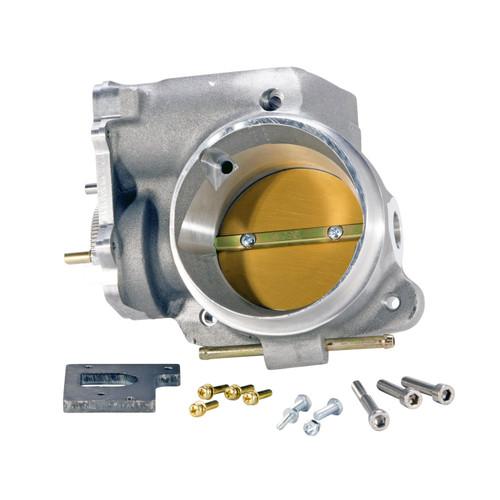 BBK Performance 1757 Power-Plus Series Throttle Body