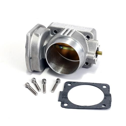 BBK Performance 1758 Power-Plus Series Throttle Body Fits 04-06 F-150