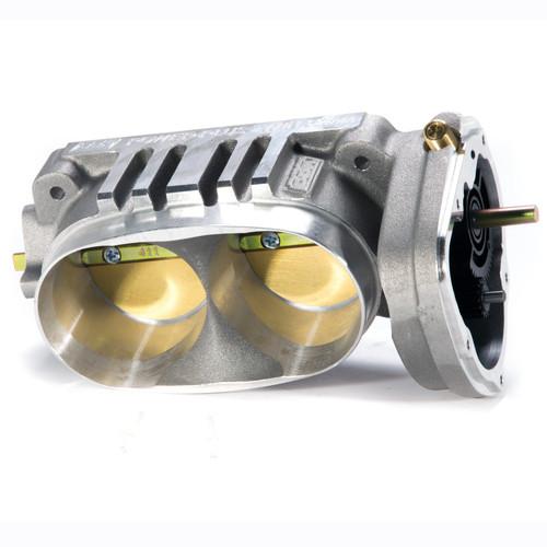 BBK Performance 1763 Power-Plus Series Throttle Body Fits 05-10 Mustang