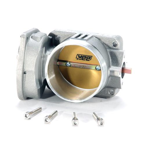 BBK Performance 1759 Power-Plus Series Throttle Body