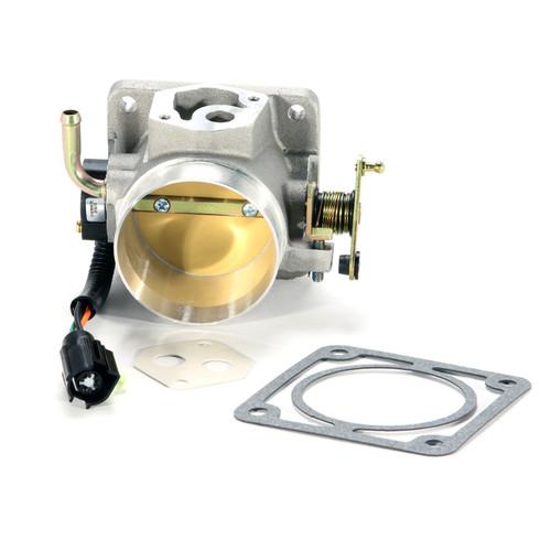 BBK Performance 1517 Power-Plus Series Throttle Body