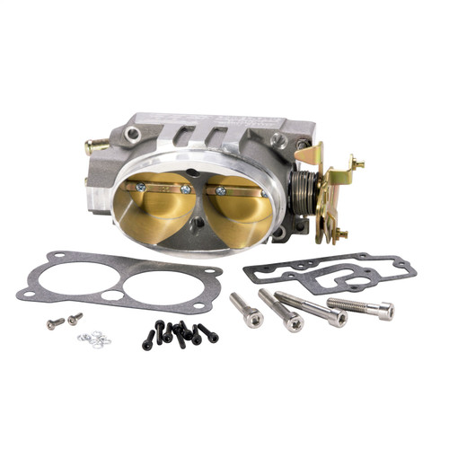 BBK Performance 1543 Power-Plus Series Throttle Body Fits 94-97 Camaro Firebird
