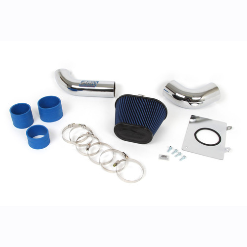 BBK Performance 1557 Power-Plus Series Cold Air Induction System Fits Mustang