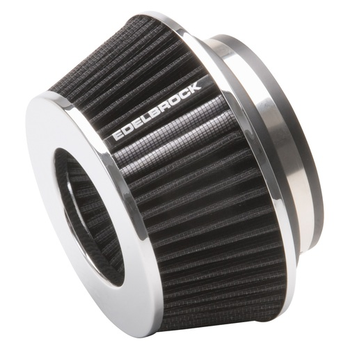 Edelbrock 43610 Pro-Flo Air Filter