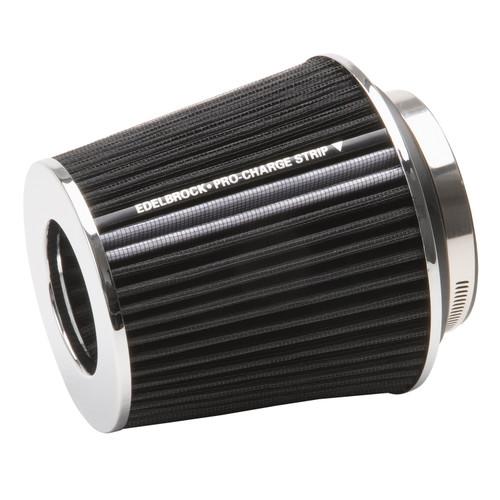 Edelbrock 43640 Pro-Flo Air Filter
