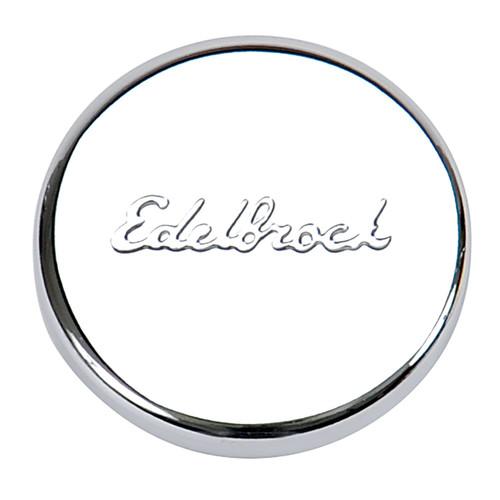 Edelbrock 4415 Oil Fill Hole Plug