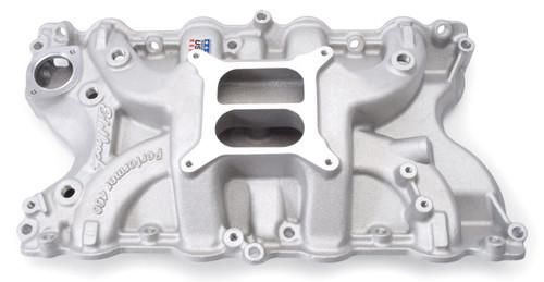 Edelbrock 2166 Performer 460 Intake Manifold