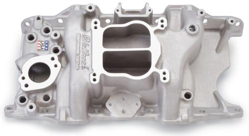 Edelbrock 2176 Performer Series Intake Manifold