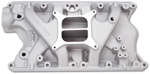 Edelbrock 2181 Performer Series Intake Manifold