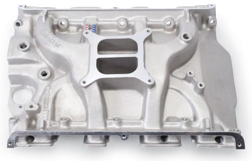 Edelbrock 2105 Performer 390 Intake Manifold