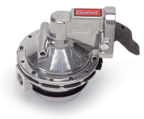 Edelbrock 1711 Victor Series Fuel Pump