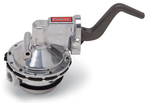 Edelbrock 1713 Performer Series Street Fuel Pump