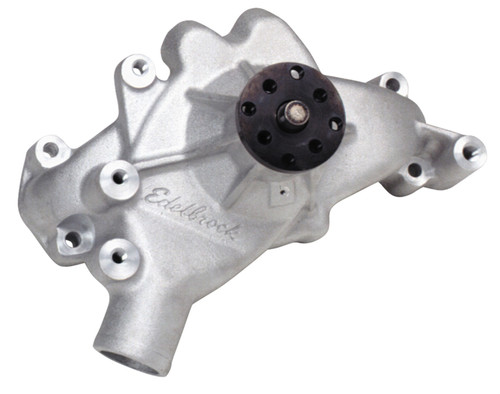 Edelbrock 8851 Victor Series Water Pump