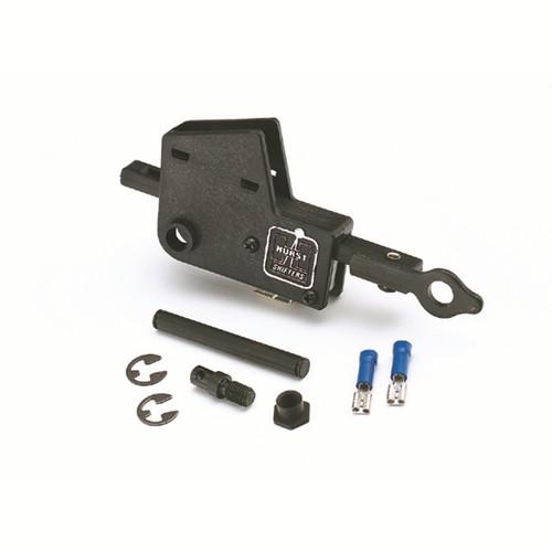 Hurst 2488600 Quarter Stick Neutral/Park Start Safety Switch Kit