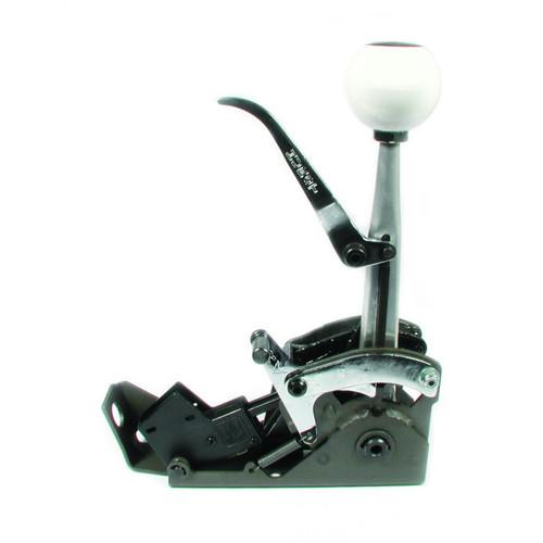 Hurst 3160006 Quarter Stick Automatic Shifter