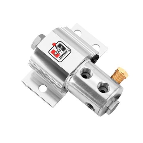 Hurst 5667550 Roll/Control Solenoid Valve