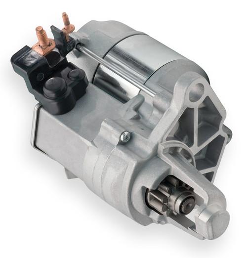 Proform 66269 High Torque Starter - Fits Chrysler/Mopar V8 Engines 273-440
