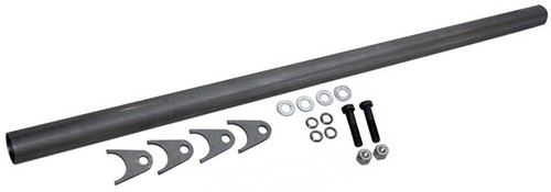 "Competition Engineering C2046 Rear Upper Coil-Over Mount Kit 40"" Long w/ 4 Tabs"