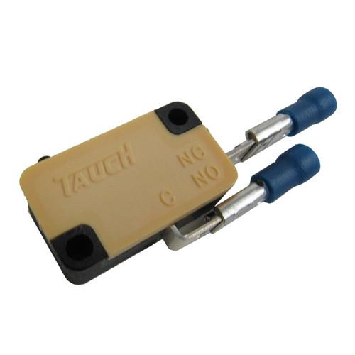 B&M 80609 Neutral Reverse Micro Switch