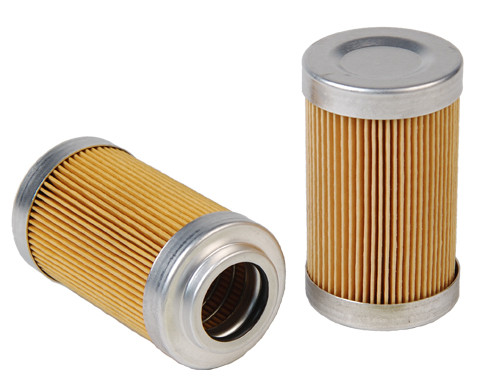 Aeromotive 12601 Replacement Fuel Filter Element 10-Micron Paper for -10 Filters