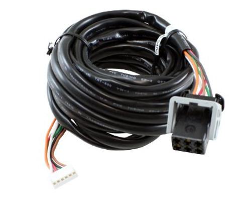 AEM Electronics 35-3400 Replacement Wideband Gauge Cable for AEM 4.2LSU Sensor