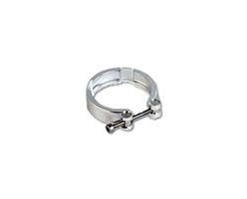 Turbosmart TS-0204-3004 Replacement V-Band Clamp For Race-Port Blow Off Valves