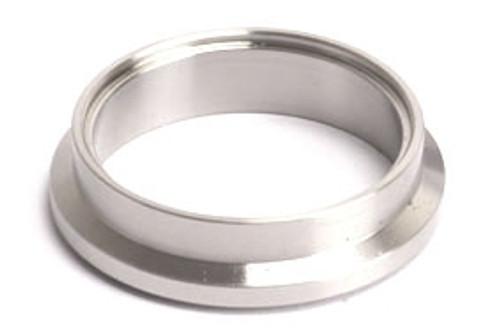 Turbosmart TS-0504-3002 Steel Outlet Weld Flange for Hyper-Gate 45mm Wastegate