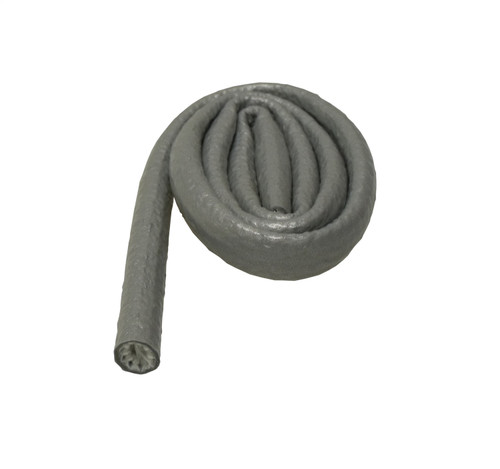 Taylor Cable 2503 Fire Sleeving
