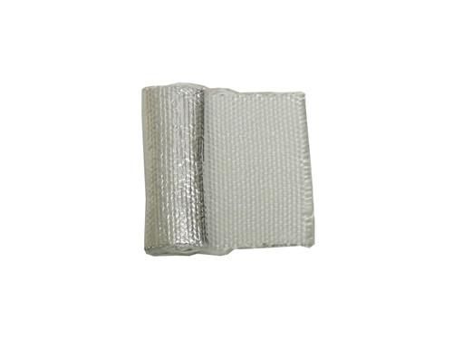 Taylor Cable 2530 Heat Protective Wrap Fiberglass Wrap