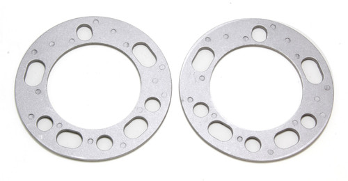 Trans-Dapt Performance Products 7107 Disc Brake Spacer