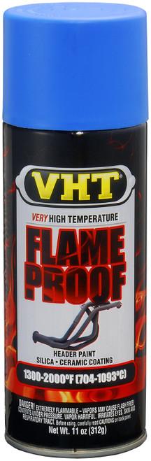 VHT SP110 VHT Flameproof Coating
