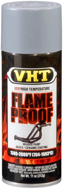 VHT SP100 VHT Flameproof Coating