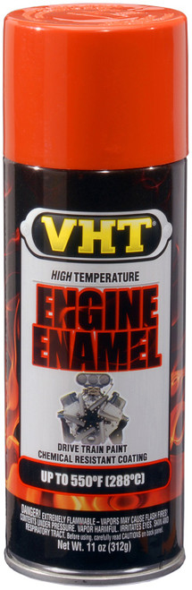 VHT SP120 VHT Engine Enamel