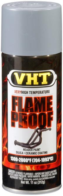 VHT SP104 VHT Flameproof Coating