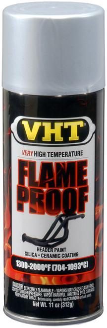 VHT SP106 VHT Flameproof Coating