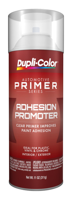 Dupli-Color Paint CP199 Dupli-Color Adhesion Promoter