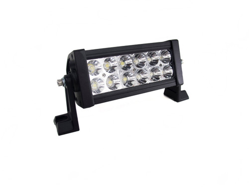 "Race Sport RS-LED-36W Street Series 8"" LED Light Bar 36Watts"