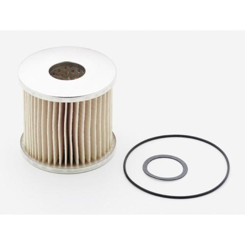 MSD Ignition 29239 Fuel Filter Element
