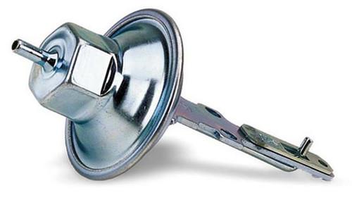 Moroso 72315 Adjustable Vacuum Advance Kit - 75-81 GM HEI Distributor