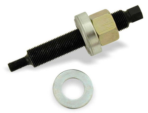 Moroso 61740 Harmonic Balancer Installation Tool - Small Block Chevrolet