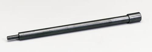 Moroso 62200 Oil Pump Primer Tool - For Chevrolet Small Block/Big Block/4.3L V6