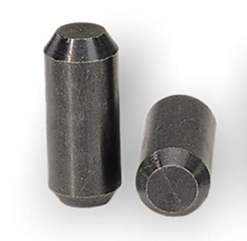 "Moroso 37932 Extra Long Bellhousing Dowel Pins - .625"" Diameter - 1.500"" - GM"