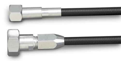 Lokar SP-1500U U-Cut-To-Fit Speedometer Cable Kit