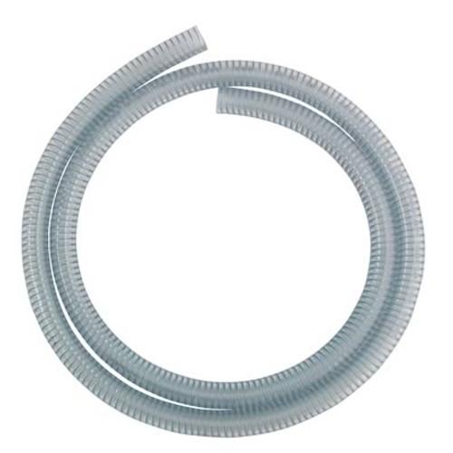 Moroso 22651 Vacuum Pump Line Replacement 6ft Clear Hose