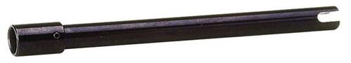 Moroso 22080 Heavy Duty Oil Pump Shaft - Big Block Chevy - Hardened Steel