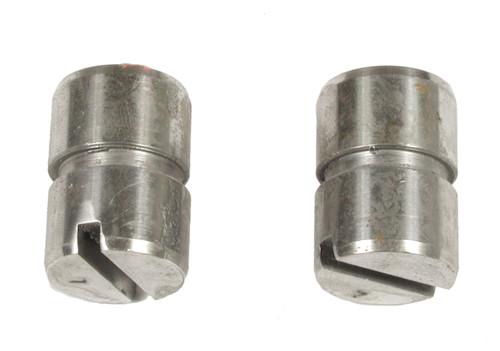 Lakewood 15950 Bellhousing Offset Dowel Pin