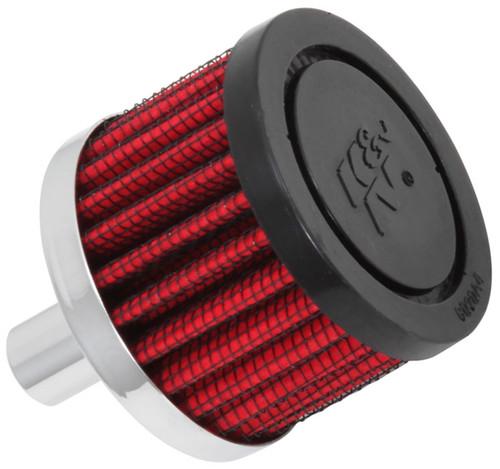 K&N Filters 62-1010 Crankcase Vent Filter