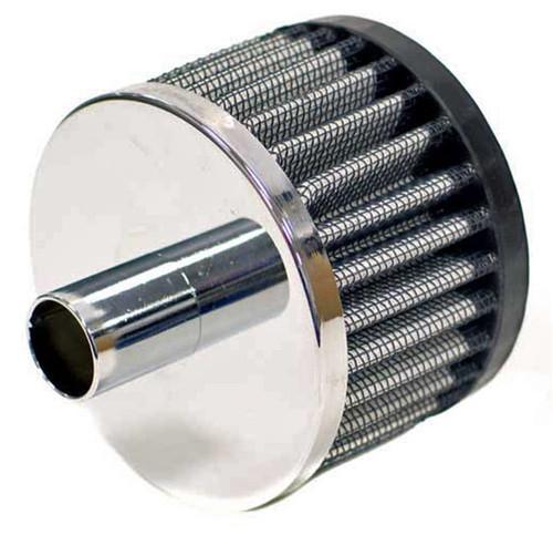 K&N Filters 62-1070 Crankcase Vent Filter