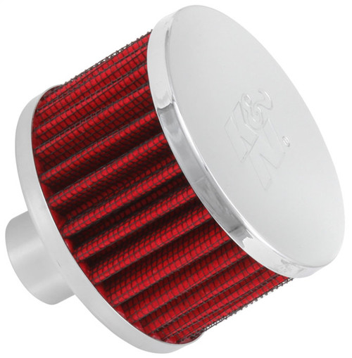 K&N Filters 62-1170 Crankcase Vent Filter