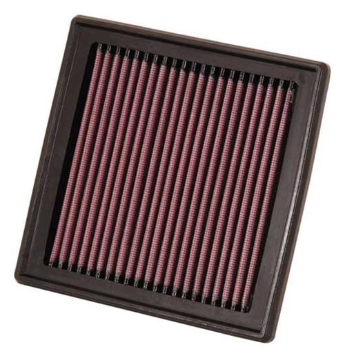 K&N Filters 33-2399 Air Filter